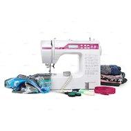 Швейная машина LERAN DSM-909