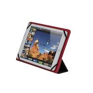 Фото Чехол для планшетного ПК Riva Case 3127 red/black универсальный для планшета 10.1