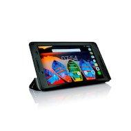 Фото Чехол для планшетного ПК G-Case Executive для Lenovo Tab 3 8 черный