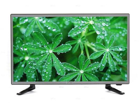 LED телевизор DOFFLER 22CF 14-T2