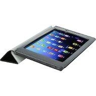 Фото Чехол для планшетного ПК G-Case Executive для Lenovo Tab 2 7.0 (A7-30) чёрный