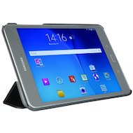 Фото Чехол для планшетного ПК G-Case Slim Premium для Samsung Galaxy Tab A 8.0 черный