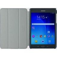Фото Чехол для планшетного ПК G-Case Slim Premium для Samsung Galaxy Tab A 8.0 темно-синий