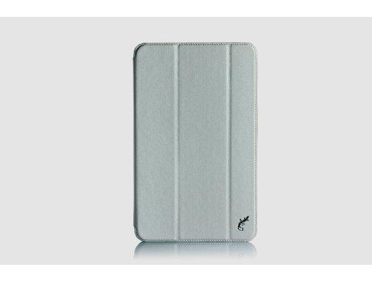 Чехол для планшетного ПК G-Case Slim Premium для Samsung Galaxy Tab A 10.1 белый