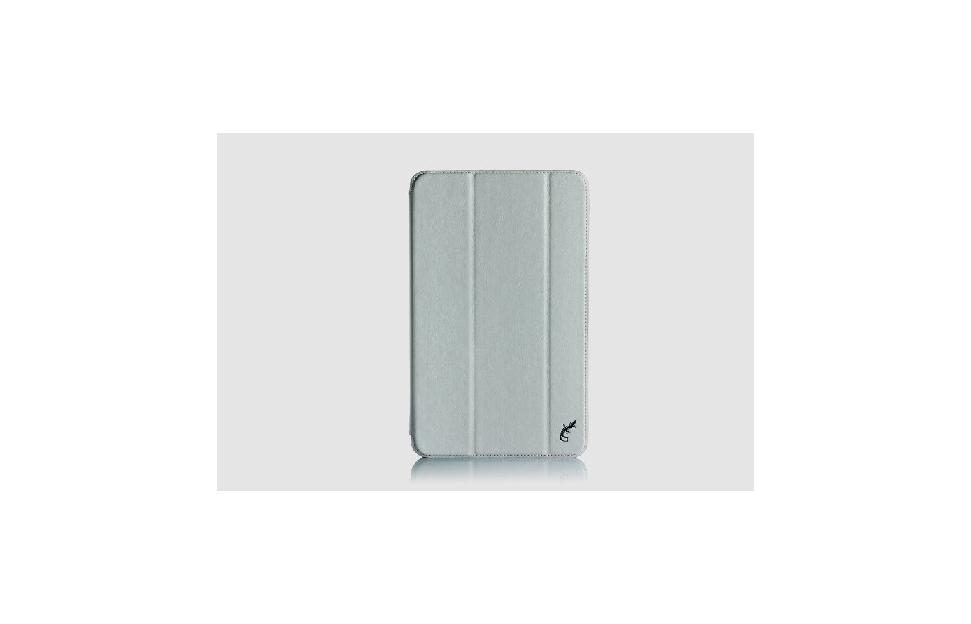 Чехол для планшетного ПК G-Case Slim Premium для Samsung Galaxy Tab A 8.0 белый