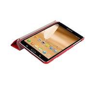 Фото Чехол для планшетного ПК G-Case Slim Premium для Samsung Galaxy Tab 4 8.0 красный