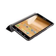 Фото Чехол для планшетного ПК G-Case Slim Premium для Samsung Galaxy Tab 4 8.0 черный