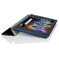 Фото Чехол для планшетного ПК G-Case Executive для Lenovo Tab 3 8.0 темно-синий
