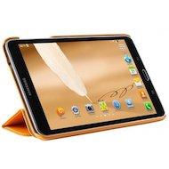 Фото Чехол для планшетного ПК G-Case Slim Premium для Samsung Galaxy Tab S 8.4 оранжевый