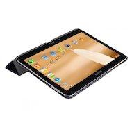 Фото Чехол для планшетного ПК G-Case Slim Premium для Samsung Galaxy Tab 4 10.1 темно-синий