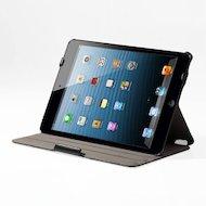 Фото Чехол для планшетного ПК IT BAGGAGE для iPad Air 9.7 (ITIPAD505-1) искус. кожа черный Мультистенд