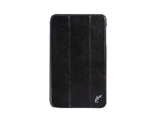 Чехол для планшетного ПК G-Case Slim Premium для Samsung Galaxy Tab 4 8.0 черный
