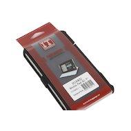 Фото Чехол для планшетного ПК IT BAGGAGE для Huawei Media Pad X1 7 multistand искус. кожа черный ITHWX1-1