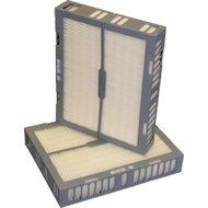 Фото Фильтры для воздухоочистителей Фильтр AOS 2541 для 2041/51/71 Filter matt (увлажняющий)