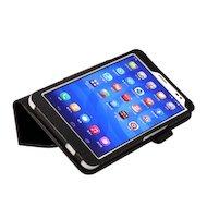 Фото Чехол для планшетного ПК IT BAGGAGE для Huawei Media Pad X1 7 искус. кожа черный ITHX1702-1