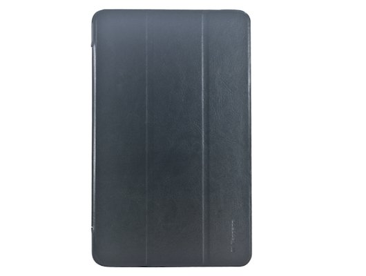 Чехол для планшетного ПК IT BAGGAGE для Huawei Media Pad T1 10 ультратонкий черный ITHWT1105-1
