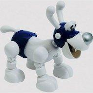 Фото Веб-камера CBR MF-700 CYBER DOG