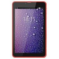 Планшет BQ 7021G 3G Red