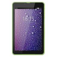 Планшет BQ 7021G 3G Green