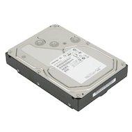 Жесткий диск Toshiba SAS 6Tb MG04SCA60EE 7200 rpm 128Mb