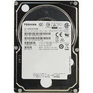 Фото Жесткий диск Toshiba SAS 300Gb AL14SEB030N 2.5 10K RPM 128Mb