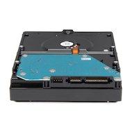 Фото Жесткий диск Toshiba MG03ACA300 SATA3 3Tb 7200 rpm 64Mb