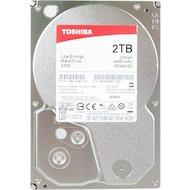 "Фото Жесткий диск Toshiba SATA-III 2Tb HDWA120UZSVA E300 (5700rpm) 64Mb 3.5"""