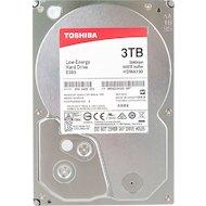 "Фото Жесткий диск Toshiba SATA-III 3Tb HDWA130UZSVA E300 (5940rpm) 64Mb 3.5"""