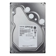 Фото Жесткий диск Toshiba MG03ACA200 SATA3 2Tb 7200 rpm 64Mb