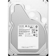 Фото Жесткий диск Toshiba MD03ACA300V SATA3 3Tb Video 64Mb