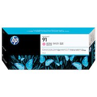 Картридж струйный HP 91 C9471A Pigment (775 мл) Light Magenta для DJ Z6100
