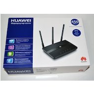 Фото Сетевое оборудование Huawei WS550 10/100BASE-TX