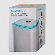 Фото Сетевое оборудование Huawei E5180 3G, 4G (LTE)