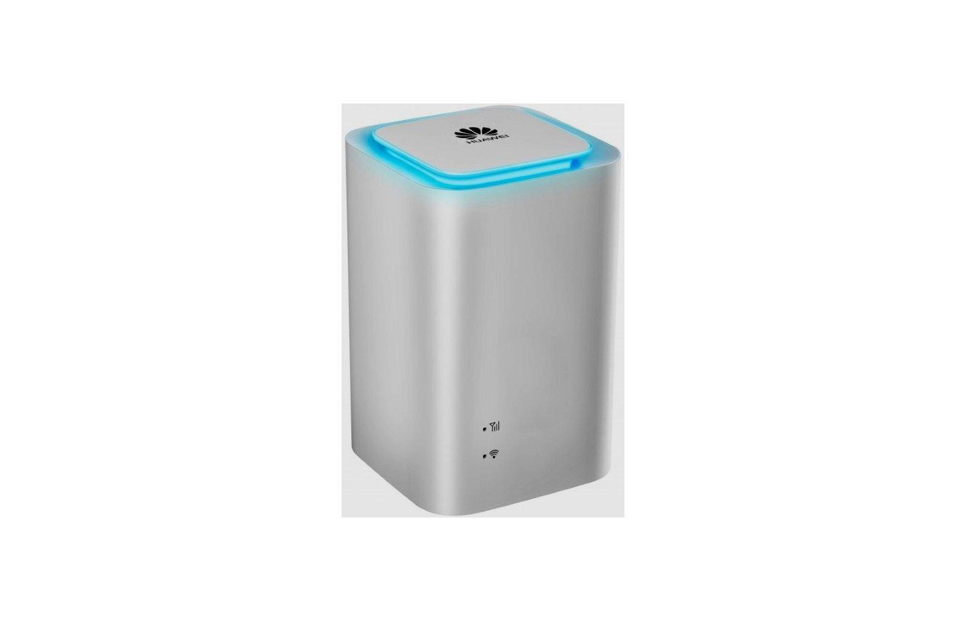 Сетевое оборудование Huawei E5180 3G, 4G (LTE)