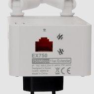 Фото Сетевое оборудование Totolink EX750