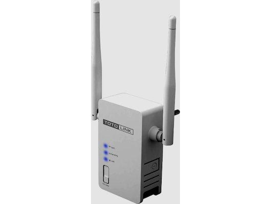 Сетевое оборудование Totolink EX300