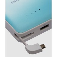 Фото Портативный аккумулятор Samsung EB-PN915 11.3mAh голубой (EB-PN915BLRGRU)