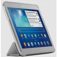 Фото Чехол для планшетного ПК TF для Samsung Galaxy Tab 3 10.1 TF SS TF201702 белый