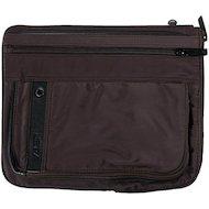 Чехол для планшетного ПК Сумка для Jet.A LB10-67 Компактная сумка для планшетов ( IPAD, Samsung GT и т.д.) до 10.2, Коричневы