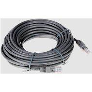 Сетевой кабель BELSIS BW 1483 патчкорд 10м