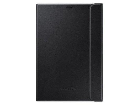 Чехол для планшетного ПК Samsung для Galaxy Tab S2 полиуретан/поликарбонат черный (EF-BT715PBEGRU)