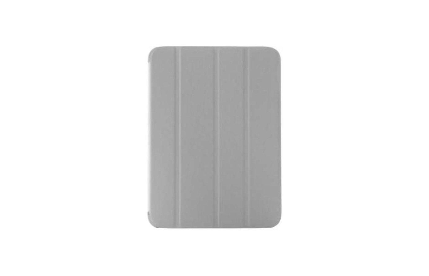 Чехол для планшетного ПК TF для Samsung Galaxy Tab 3 10.1 TF SS TF201702 белый