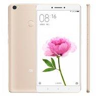 Смартфон Xiaomi Mi Max 64Gb Gold