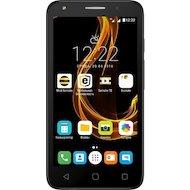 Смартфон Alcatel 5045D PIXI 4 DS Vivid Green