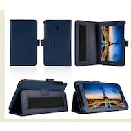 Фото Чехол для планшетного ПК IT BAGGAGE для ASUS Fonepad 7 FE170CG/ME170С искус. кожа с функцией стенд синий ITASFE1702-4