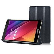 Фото Чехол для планшетного ПК IT BAGGAGE для ASUS ZenPad C 7.0 Z170 черный ITASZP705-1