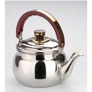 чайник металлический Mayer Boch 1036 металлический 3л