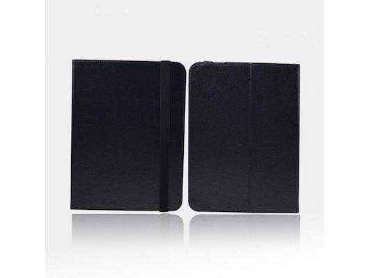 Чехол для планшетного ПК IT BAGGAGE для LENOVO Idea Tab 2 A10-70 10 поворот, черный ITLN2A101-1