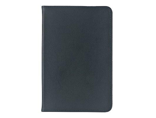 Чехол для планшетного ПК IT BAGGAGE универсальный для 7 искус.кожа крепление пластик уголки черный ITUNI73-1