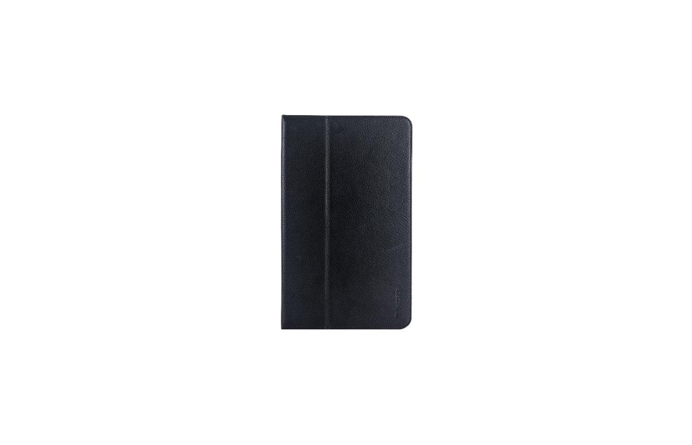 Чехол для планшетного ПК IT BAGGAGE для LENOVO Idea Tab 2 8 A8-50  искус. кожа черный ITLN2A802-1